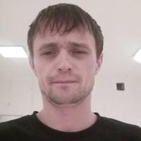 Денис, 37 лет, Стрелец, Владимир