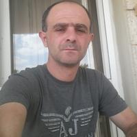 Армен, 40 лет, Дева, Тель-Авив-Яффа