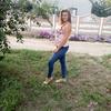 Алина, 24, г.Николаев