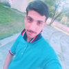 mohtasim, 30, Islamabad