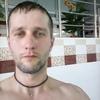 Антон, 29, г.Омск