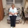 Лариса, 62, г.Москва