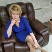 Валентина 52 Кричев