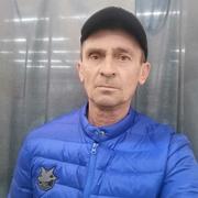 Владимир 58 Альметьевск