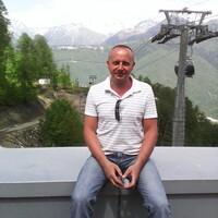 Александр, 50 лет, Скорпион, Гаджиево