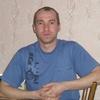 Санька, 34, г.Гомель