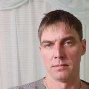 Александр 30 Нефтеюганск