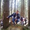 Вячеслав, 44, г.Днепропетровск