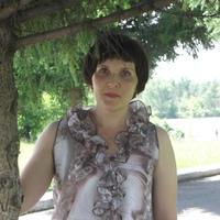 Наталья, 42 года, Телец, Курагино