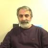 dusko, 60, г.Белград