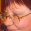 Белка&Strelka, 58, г.Москва
