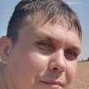 Рустам, 37, г.Экибастуз
