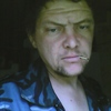 Stasik, 38, Mozhga