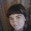 Светлана, 28, г.Пласт
