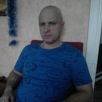 александр, 43 года, Стрелец, Орел