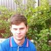 Макс, 24, г.Бердичев