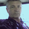 valera, 69, г.Волжский (Волгоградская обл.)