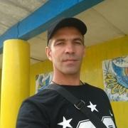 Виталий 38 Чернобай