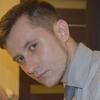 Alex, 35, г.Санкт-Петербург