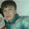 Jaxongir Raximjonov, 23, г.Шымкент (Чимкент)