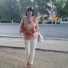 марго, 54, г.Радужный (Владимирская обл.)