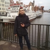 Николай, 30, г.Варшава