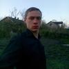 Ivan, 19, Червоноград