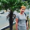 Людмила, 42, г.Нижний Новгород