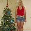 Блондиночка, 40, г.Ейшишес