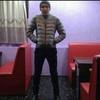 Чингиз, 24, г.Семей