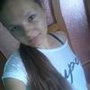 Каріна, 17, г.Черновцы