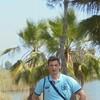 Алекс, 39, г.Санкт-Петербург
