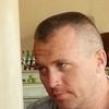 Алексей, 47, г.Кирьят-Ям