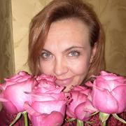 Наталья 46 Пермь