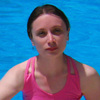 Ніна, 41, г.Ивано-Франковск