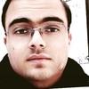 Мика, 24, г.Баку