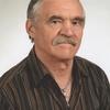 Михаил Банадысев, 67, г.Минск