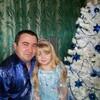 Валерий, 44, г.Балабаново
