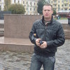 Viachaslau Siarheyeu, 34, г.Шумилино
