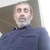Есеф, 49, г.Иерусалим