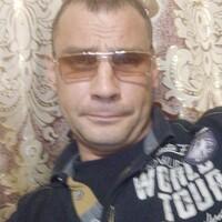 Саша, 46 лет, Овен, Уссурийск
