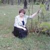 Стефа, 68, г.Серпухов