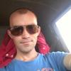 Евгений, 31, г.Астана