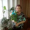 ирина, 61, г.Ташкент