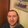 Иван, 30, г.Вологда