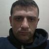 Erik, 29, г.Ереван
