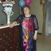 Galina, 56, г.Саранск