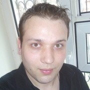 Андрей 31 Ташкент