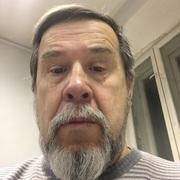 Сергей 63 Екатеринбург