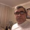 Виктор, 53, г.Руза